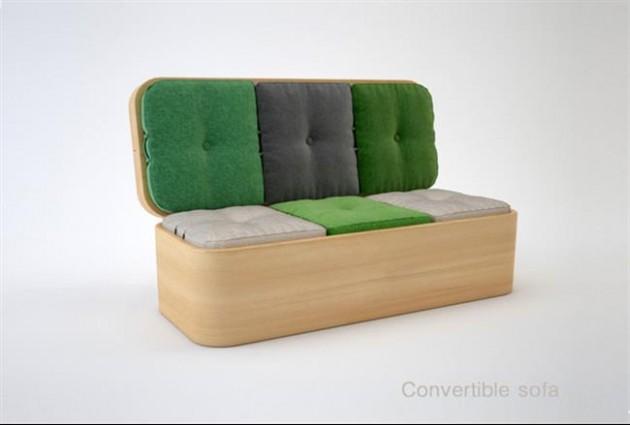 móveis-estranhamente-geniais-5.2