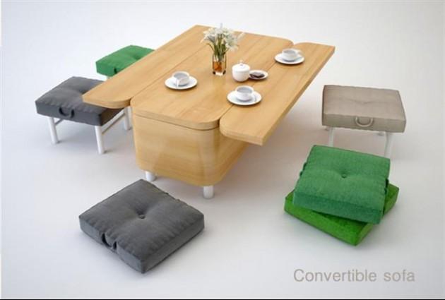 móveis-estranhamente-geniais-5.3