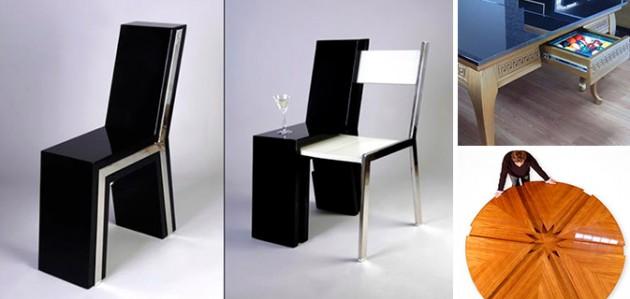 móveis-estranhamente-geniais