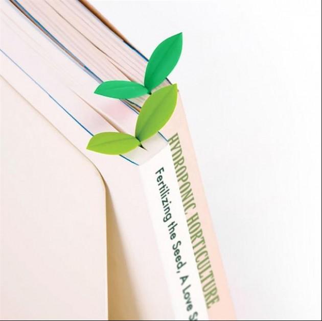 marcadores-de-livros-12