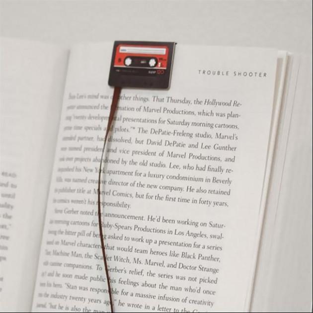 marcadores-de-livros-16