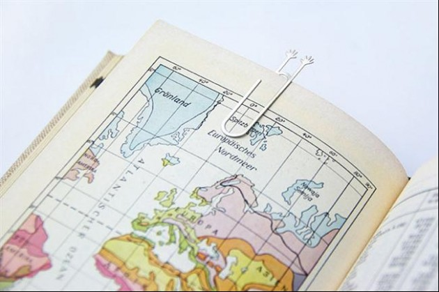 marcadores-de-livros-4-3