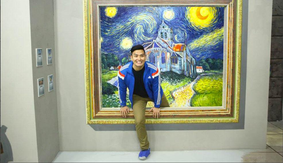 museu-interativo-nas-filipinas