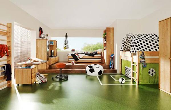 quarto-infantil-criança-menino-futebol-cama-2