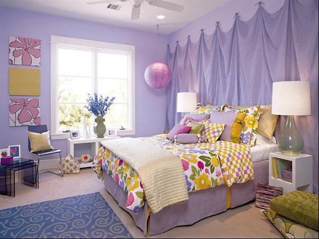quartos-coloridos-de-crianças-1