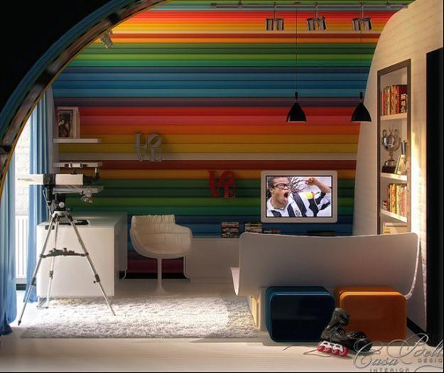 quartos-coloridos-de-crianças-14