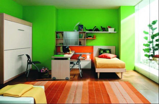 quartos-coloridos-de-crianças-6