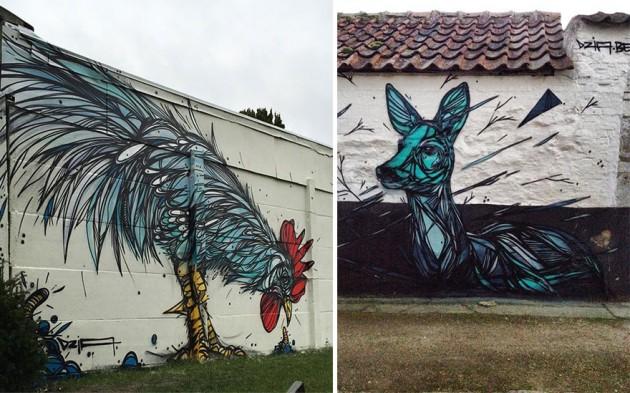 street-art-geometric-line-animals-dzia-belgium-23