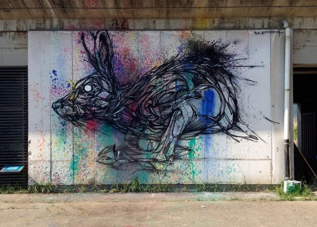 street-art-geometric-line-animals-dzia-belgium-9