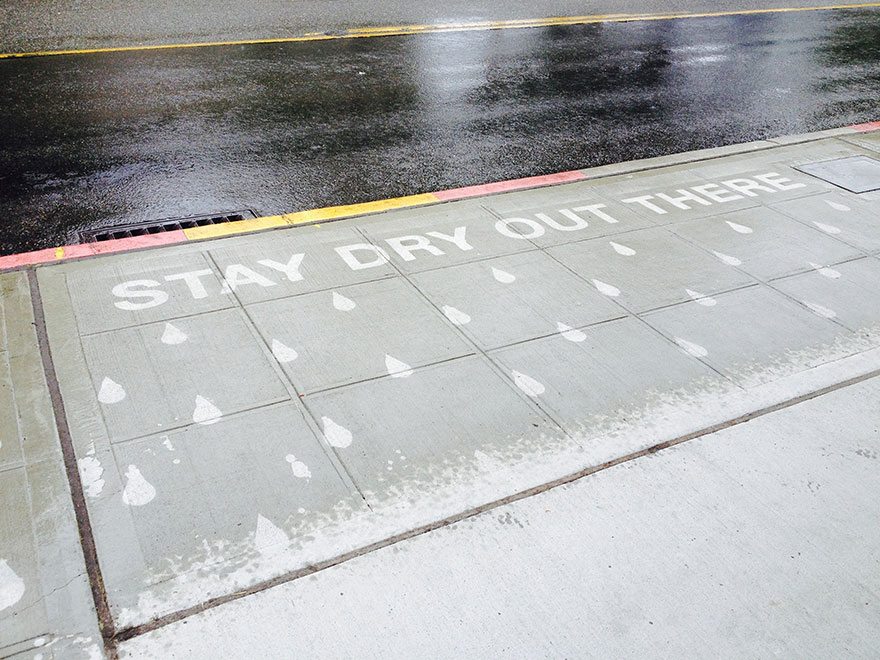 super-hydrophobic-wet-sidewalk-rain-street-art-rainworks-peregrine-church-2