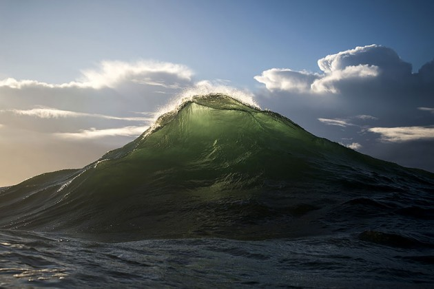 wave-photography-ray-collins-44