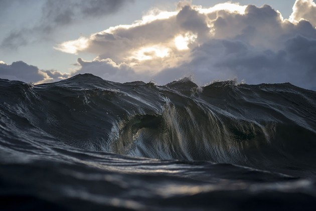 wave-photography-ray-collins-46