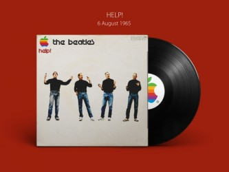 74983.114943-Apple-Records