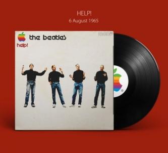 74983.114943-Apple-Records
