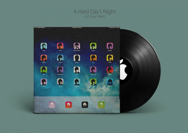 74985.114939-Apple-Records