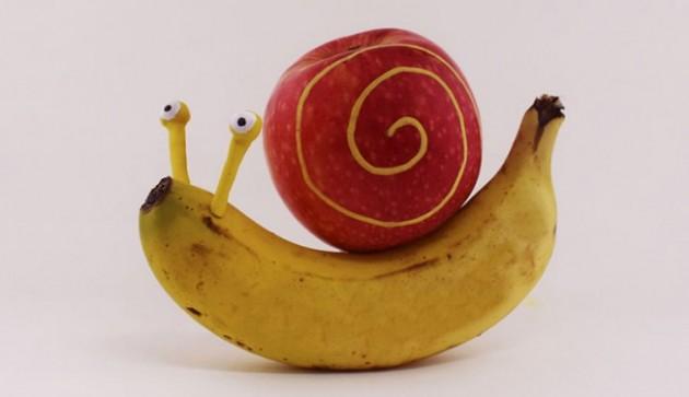 brincando_com_frutas_1-652x376