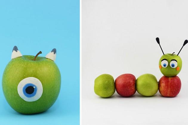 brincando_com_frutas_4