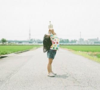my-daughter-kanna-4