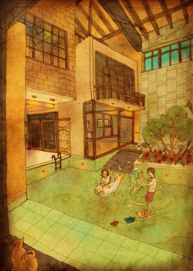 sweet-couple-love-illustrations-art-puuung-48__700