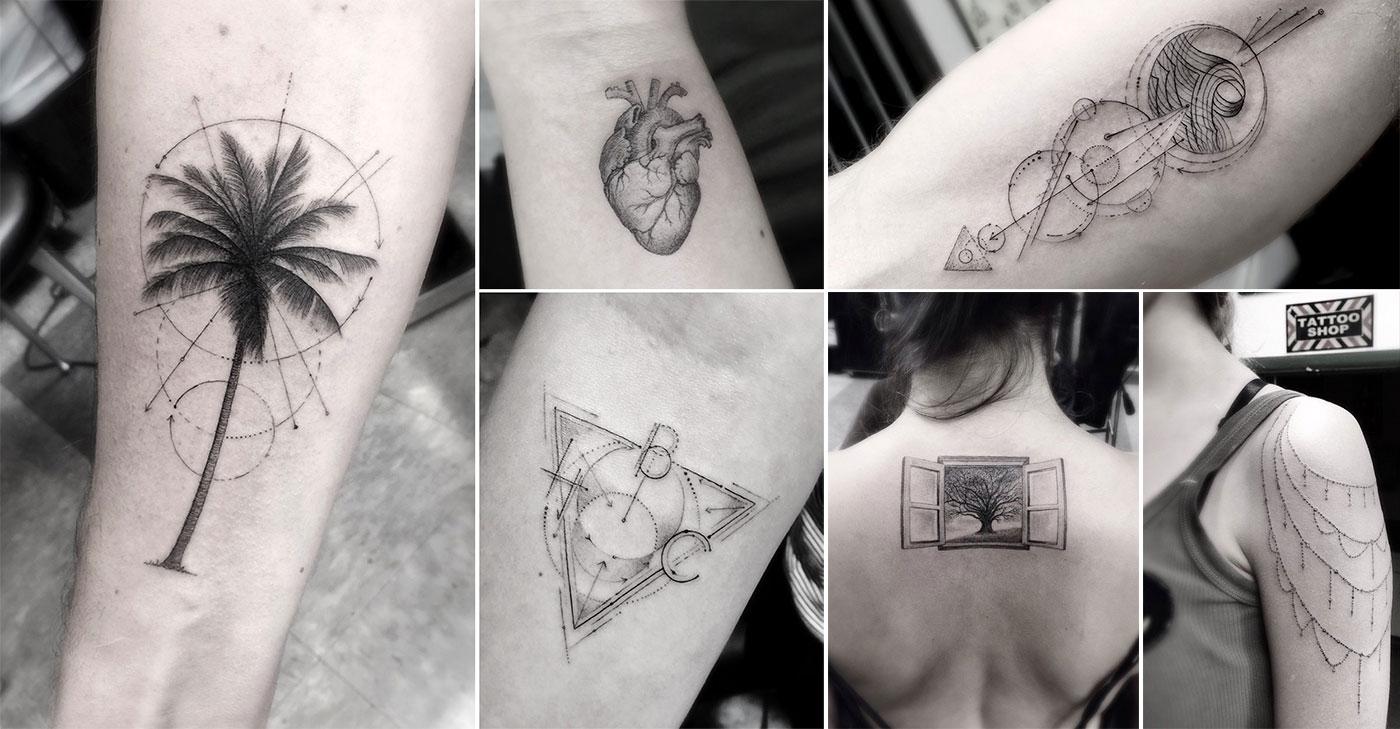 tatuagens-dr-woo-destaque