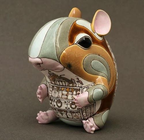 02-Surreal-Porcelain-Sculptures-Anya-Stasenko-and-Slava-Leontyev-www-designstack-co