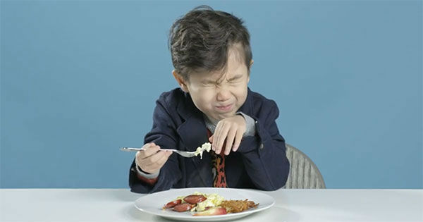021115-cc-kids-breakfast-22