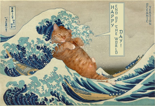 Hokusai-Great_Wave_off_Kanagawa-cat-end
