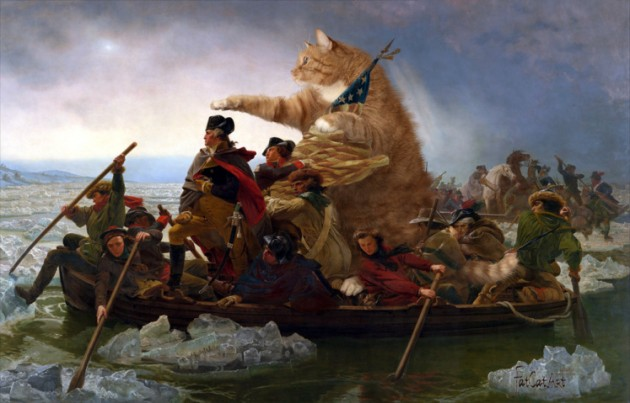 Leutze-Washington_Crossing_the_Delaware_cat-w-747x479