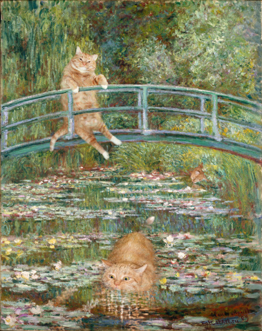 Monet-Bridge_Over_a_Pond_of_Water_Lilies_cat-w-379x479