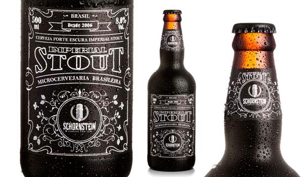 Uma-cerveja-19-Schornstein-Imperial-Stout