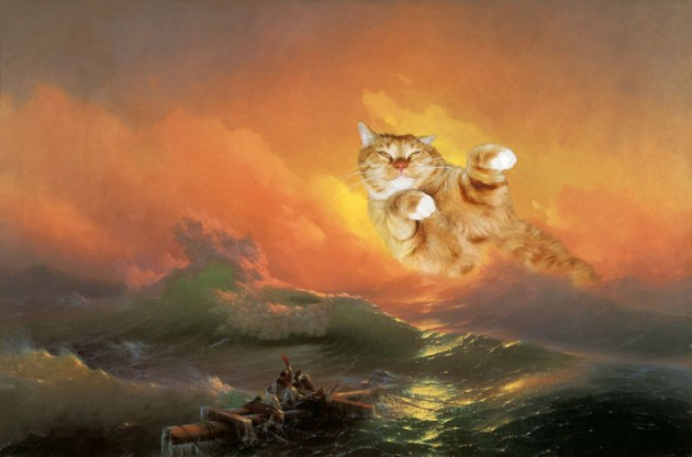 aivazovsky-ivan-the-ninth-wave-cat-sm-725x479