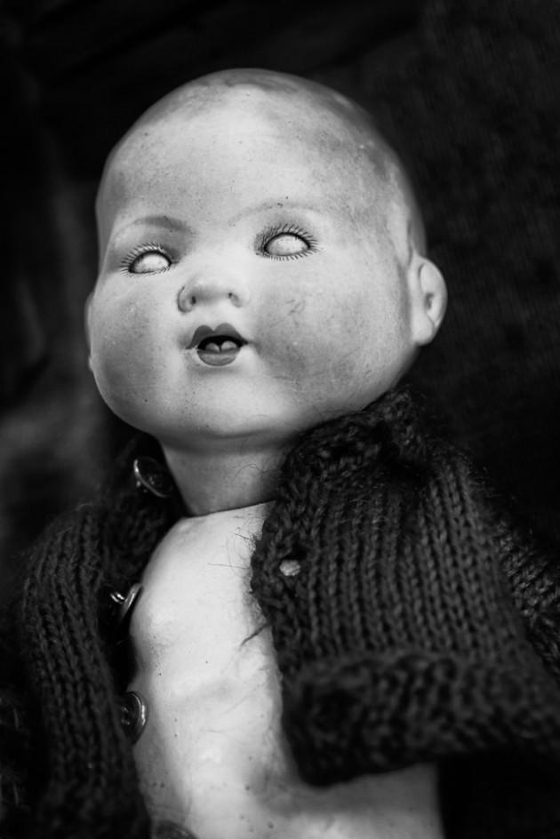 bonecas-horripilantes-01