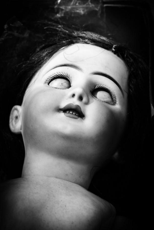 bonecas-horripilantes-03