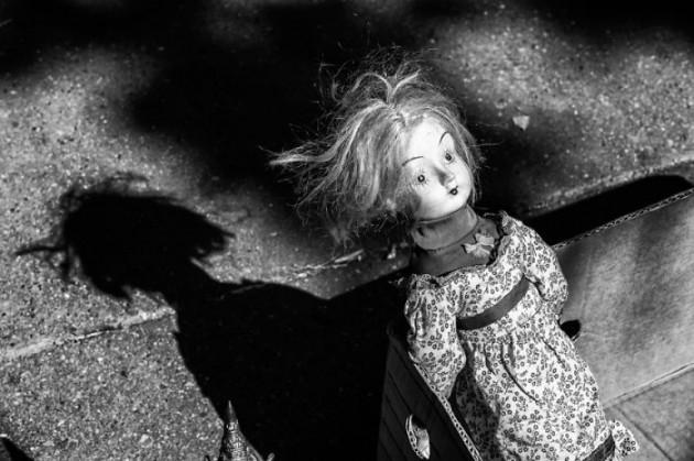 bonecas-horripilantes-05