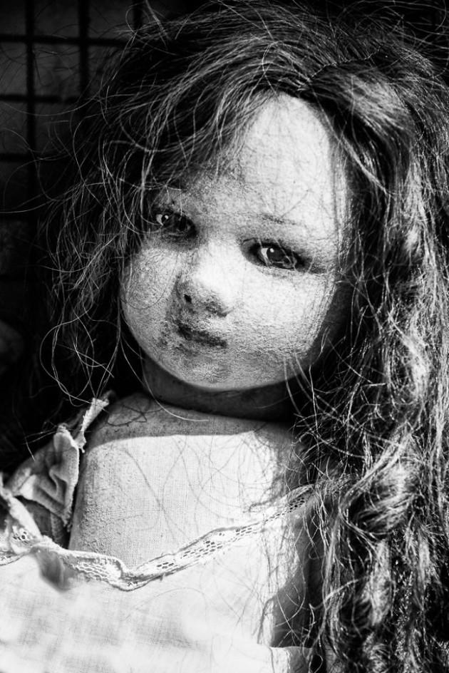 bonecas-horripilantes-06