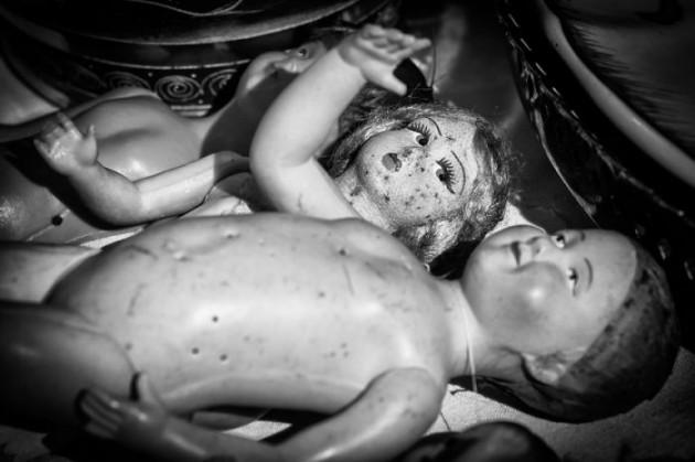 bonecas-horripilantes-07