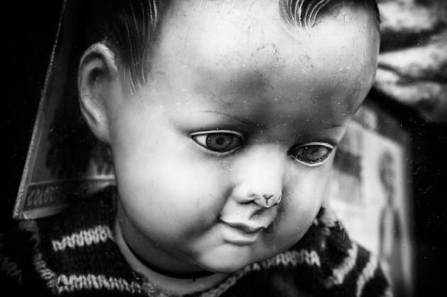 bonecas-horripilantes-11