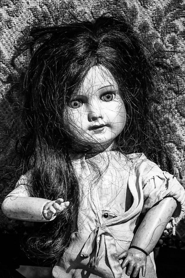 bonecas-horripilantes-13