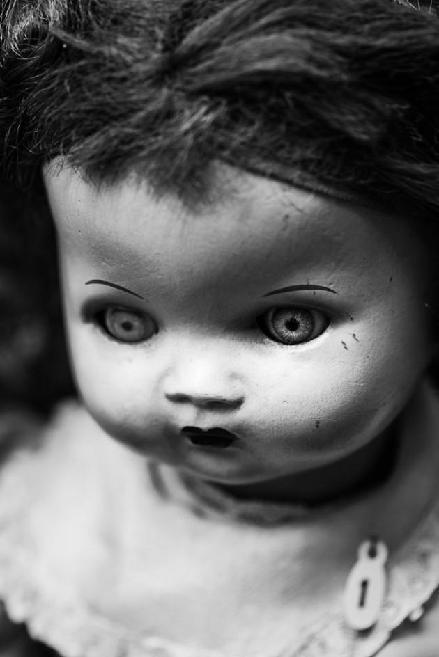 bonecas-horripilantes-14