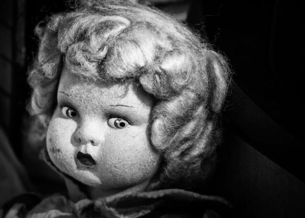 bonecas-horripilantes
