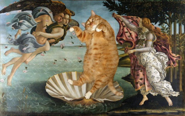 botticelli-the-birth-of-venus-cat-sm-763x479