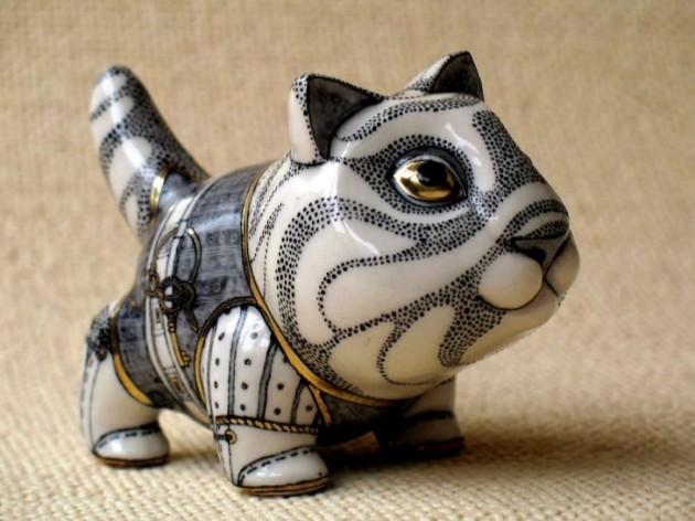 ceramics-by-anya-stasenko-slava-leontiev-1-19-728