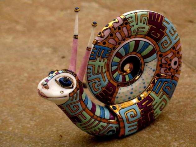 ceramics-by-anya-stasenko-slava-leontiev-1-2-728