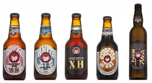 cerveja-artesanal-japao-04-superchefs