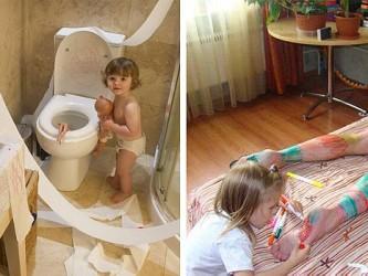 criancas-arteiras-