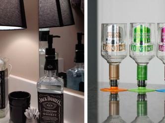 criatividade-alcoólica-m