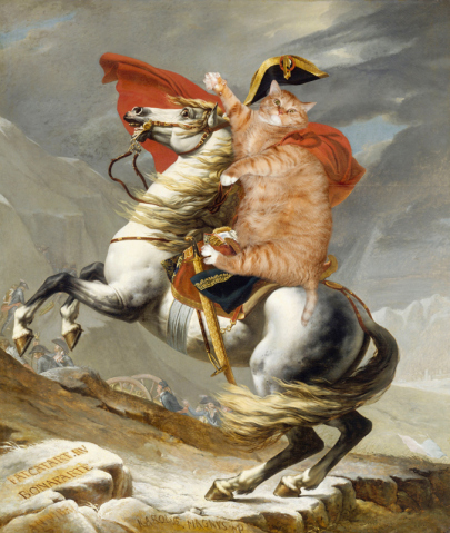david_-_bonaparte_franchissant_le_grand_saint-bernard_20_mai_1800-cat-w-405x479
