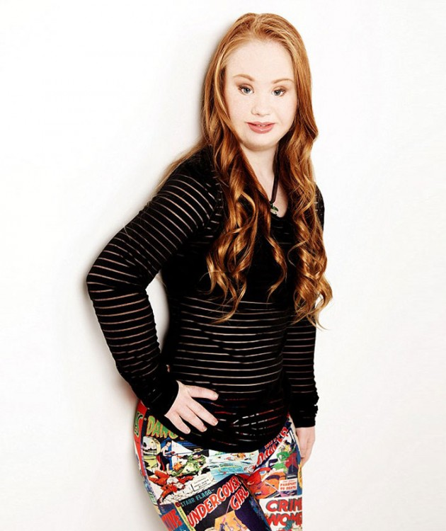 down-syndrome-model-madeline-stuart-australia-21