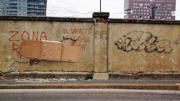 intervencoes-urbanas-04