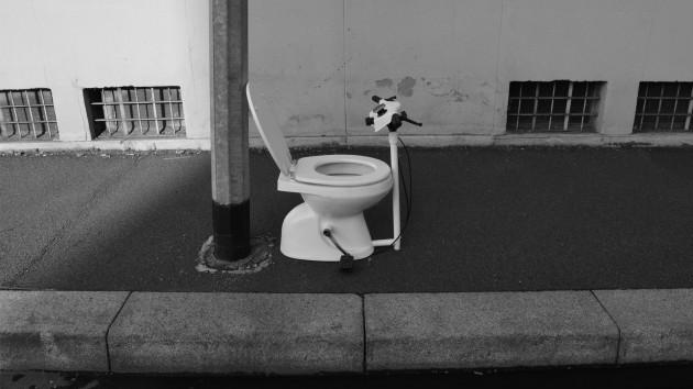 intervencoes-urbanas-11